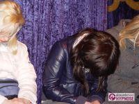 2008-04-19_Hypnoseshow_Revue_der_Illusionen_Wasen_Stuttgart_00162