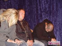 2008-04-19_Hypnoseshow_Revue_der_Illusionen_Wasen_Stuttgart_00163
