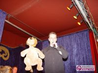 2008-04-19_Hypnoseshow_Revue_der_Illusionen_Wasen_Stuttgart_00164