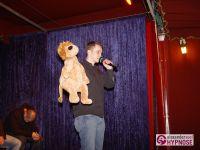 2008-04-19_Hypnoseshow_Revue_der_Illusionen_Wasen_Stuttgart_00165