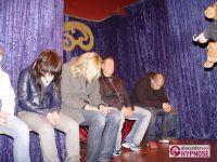 2008-04-19_Hypnoseshow_Revue_der_Illusionen_Wasen_Stuttgart_00166