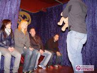 2008-04-19_Hypnoseshow_Revue_der_Illusionen_Wasen_Stuttgart_00167