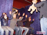 2008-04-19_Hypnoseshow_Revue_der_Illusionen_Wasen_Stuttgart_00168