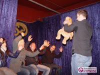 2008-04-19_Hypnoseshow_Revue_der_Illusionen_Wasen_Stuttgart_00169