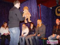 2008-04-19_Hypnoseshow_Revue_der_Illusionen_Wasen_Stuttgart_00170