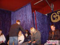 2008-04-19_Hypnoseshow_Revue_der_Illusionen_Wasen_Stuttgart_00171