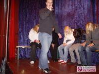 2008-04-19_Hypnoseshow_Revue_der_Illusionen_Wasen_Stuttgart_00172