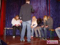 2008-04-19_Hypnoseshow_Revue_der_Illusionen_Wasen_Stuttgart_00173