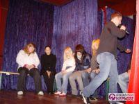 2008-04-19_Hypnoseshow_Revue_der_Illusionen_Wasen_Stuttgart_00174