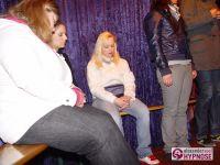 2008-04-19_Hypnoseshow_Revue_der_Illusionen_Wasen_Stuttgart_00175