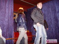 2008-04-19_Hypnoseshow_Revue_der_Illusionen_Wasen_Stuttgart_00176