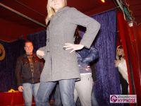 2008-04-19_Hypnoseshow_Revue_der_Illusionen_Wasen_Stuttgart_00178