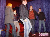 2008-04-19_Hypnoseshow_Revue_der_Illusionen_Wasen_Stuttgart_00179