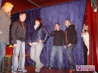 2008-04-19_Hypnoseshow_Revue_der_Illusionen_Wasen_Stuttgart_00180
