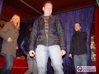 2008-04-19_Hypnoseshow_Revue_der_Illusionen_Wasen_Stuttgart_00181