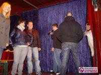 2008-04-19_Hypnoseshow_Revue_der_Illusionen_Wasen_Stuttgart_00183