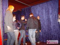 2008-04-19_Hypnoseshow_Revue_der_Illusionen_Wasen_Stuttgart_00184
