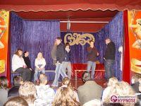 2008-04-19_Hypnoseshow_Revue_der_Illusionen_Wasen_Stuttgart_00185