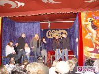 2008-04-19_Hypnoseshow_Revue_der_Illusionen_Wasen_Stuttgart_00186