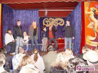 2008-04-19_Hypnoseshow_Revue_der_Illusionen_Wasen_Stuttgart_00187