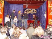 2008-04-19_Hypnoseshow_Revue_der_Illusionen_Wasen_Stuttgart_00188