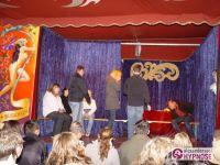 2008-04-19_Hypnoseshow_Revue_der_Illusionen_Wasen_Stuttgart_00189