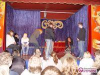 2008-04-19_Hypnoseshow_Revue_der_Illusionen_Wasen_Stuttgart_00190