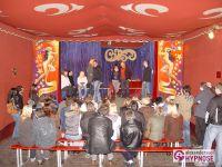 2008-04-19_Hypnoseshow_Revue_der_Illusionen_Wasen_Stuttgart_00191