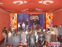 2008-04-19_Hypnoseshow_Revue_der_Illusionen_Wasen_Stuttgart_00192