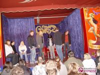 2008-04-19_Hypnoseshow_Revue_der_Illusionen_Wasen_Stuttgart_00193