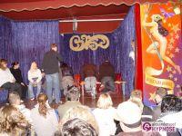 2008-04-19_Hypnoseshow_Revue_der_Illusionen_Wasen_Stuttgart_00194