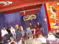 2008-04-19_Hypnoseshow_Revue_der_Illusionen_Wasen_Stuttgart_00195