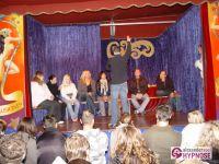 2008-04-19_Hypnoseshow_Revue_der_Illusionen_Wasen_Stuttgart_00196