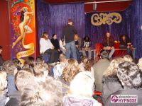 2008-04-19_Hypnoseshow_Revue_der_Illusionen_Wasen_Stuttgart_00197