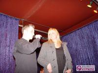 2008-04-19_Hypnoseshow_Revue_der_Illusionen_Wasen_Stuttgart_00198