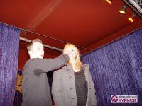 2008-04-19_Hypnoseshow_Revue_der_Illusionen_Wasen_Stuttgart_00199