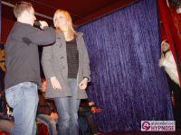2008-04-19_Hypnoseshow_Revue_der_Illusionen_Wasen_Stuttgart_00200