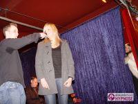 2008-04-19_Hypnoseshow_Revue_der_Illusionen_Wasen_Stuttgart_00201