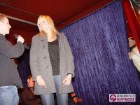2008-04-19_Hypnoseshow_Revue_der_Illusionen_Wasen_Stuttgart_00202