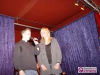 2008-04-19_Hypnoseshow_Revue_der_Illusionen_Wasen_Stuttgart_00203