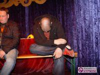 2008-04-19_Hypnoseshow_Revue_der_Illusionen_Wasen_Stuttgart_00204