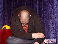 2008-04-19_Hypnoseshow_Revue_der_Illusionen_Wasen_Stuttgart_00205