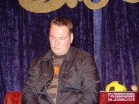 2008-04-19_Hypnoseshow_Revue_der_Illusionen_Wasen_Stuttgart_00206