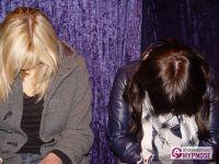 2008-04-19_Hypnoseshow_Revue_der_Illusionen_Wasen_Stuttgart_00207