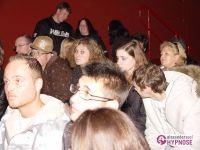 2008-04-19_Hypnoseshow_Revue_der_Illusionen_Wasen_Stuttgart_00208
