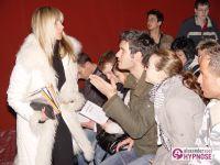 2008-04-19_Hypnoseshow_Revue_der_Illusionen_Wasen_Stuttgart_00209