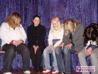 2008-04-19_Hypnoseshow_Revue_der_Illusionen_Wasen_Stuttgart_00210