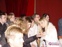 2008-04-19_Hypnoseshow_Revue_der_Illusionen_Wasen_Stuttgart_00211