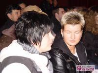 2008-04-19_Hypnoseshow_Revue_der_Illusionen_Wasen_Stuttgart_00212
