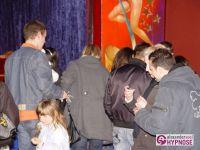 2008-04-19_Hypnoseshow_Revue_der_Illusionen_Wasen_Stuttgart_00213